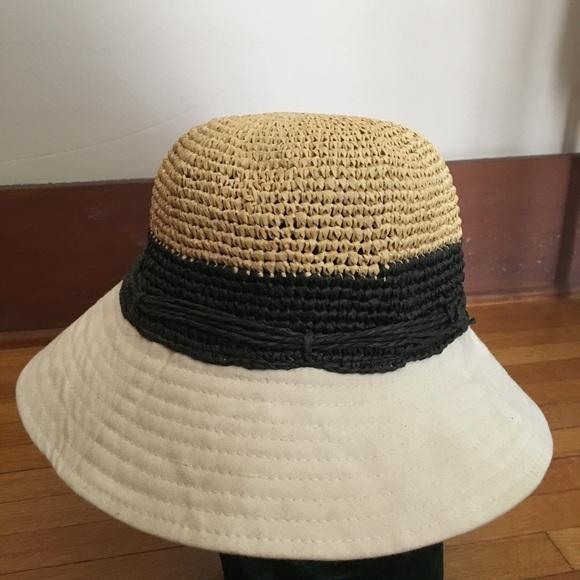 4c92f4ae237c9 Accessories - Obagi summer sun hat